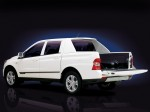 SsangYong sut 1 2011 photo 04