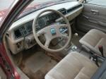 Subaru 1800 Photo 01