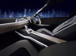 Subaru advanced tourer concept 2011 Photo 01