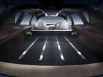 Subaru advanced tourer concept 2011 Photo 02