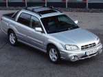Subaru baja Photo 03
