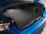 Subaru brz 2012 Photo 06