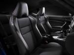 Subaru brz 2012 Photo 11