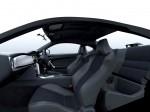 Subaru brz 2012 Photo 15