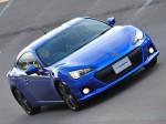 Subaru brz 2012 Photo 17