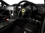 Subaru brz project car possum bourne motorsport 2012 Photo 01