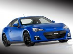 Subaru brz sport kit australia 2012 Photo 01