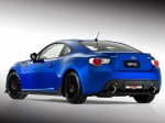 Subaru brz sport kit australia 2012 Photo 04