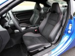 Subaru brz usa 2012 Photo 12