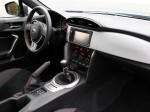 Subaru brz usa 2012 Photo 18