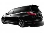 Subaru exiga advantage line 2011 Photo 03