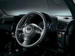 Subaru exiga ts sti ya5 2012 Photo 01