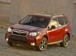 Subaru forester 20 xt usa 2012 Photo 04