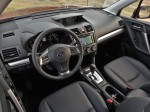 Subaru forester 20 xt usa 2012 Photo 08