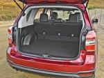 Subaru forester 20 xt usa 2012 Photo 10