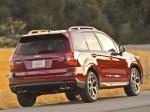 Subaru forester 20 xt usa 2012 Photo 12