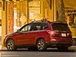 Subaru forester 20 xt usa 2012 Photo 13
