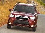 Subaru forester 20 xt usa 2012 Photo 15