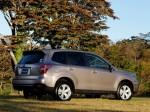 Subaru forester 20i japan 2013 Photo 02