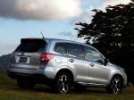 Subaru forester xt japan 2012 Photo 03