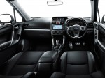 Subaru forester xt japan 2012 Photo 12