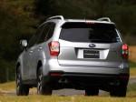 Subaru forester xt japan 2012 Photo 18