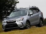 Subaru forester xt japan 2012 Photo 20