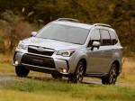 Subaru forester xt japan 2012 Photo 21