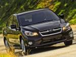 Subaru impreza sedan 2011 Photo 05