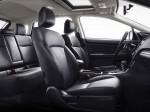 Subaru impreza sedan 2011 Photo 06