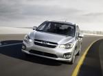 Subaru impreza sedan 2011 Photo 07