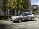 Subaru impreza sedan 2011 Photo 08
