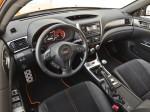 Subaru impreza wxr sti 2013 Photo 01