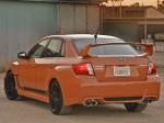 Subaru impreza wxr sti 2013 Photo 02