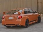 Subaru impreza wxr sti 2013 Photo 05