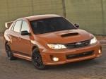 Subaru impreza wxr sti 2013 Photo 08