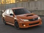 Subaru impreza wxr sti 2013 Photo 09
