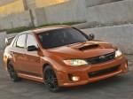 Subaru impreza wxr sti 2013 Photo 10