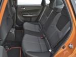 Subaru impreza wxr sti 2013 Photo 12