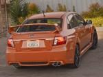 Subaru impreza wxr sti 2013 Photo 18