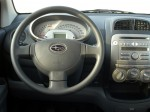 Subaru justy 2008 Photo 01