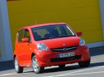 Subaru justy 2008 Photo 02