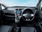 Subaru trezia i s 2010 Photo 01