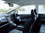 Subaru trezia i s 2010 Photo 03