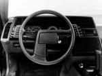 Subaru xt Photo 01