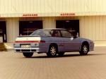 Subaru xt Photo 02