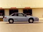 Subaru xt Photo 06