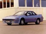 Subaru xt Photo 09
