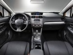 Subaru xv 2011 Photo 01