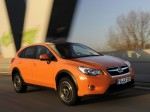 Subaru xv 2011 Photo 05